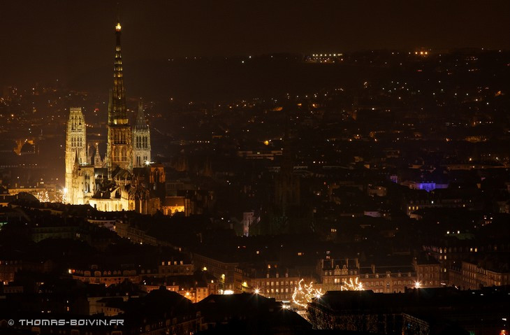 rouen-by-night-by-t-5.jpg