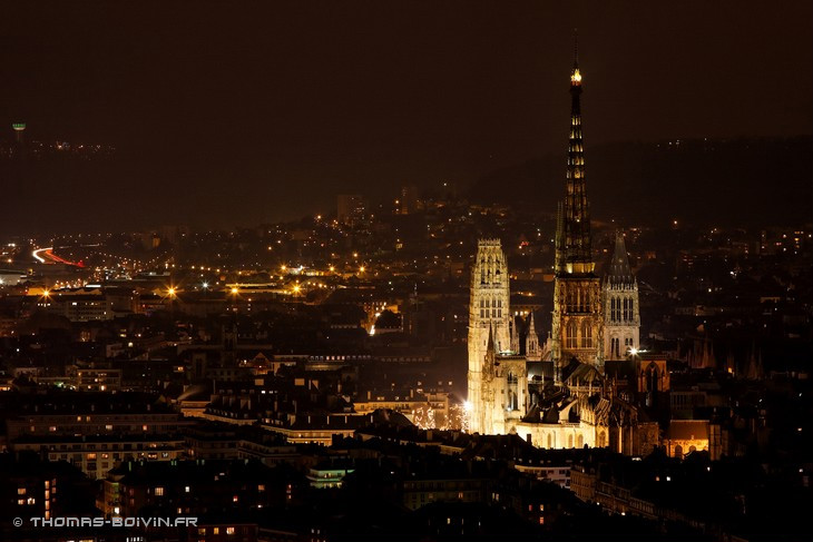 rouen-by-night-by-t-8.jpg