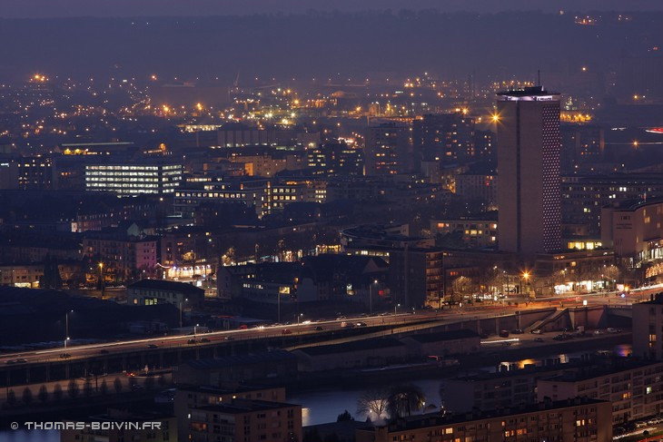 rouen-by-night-by-tboivin-2.jpg