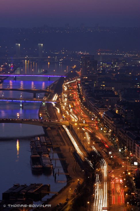 rouen-by-night-by-tboivin-5.jpg