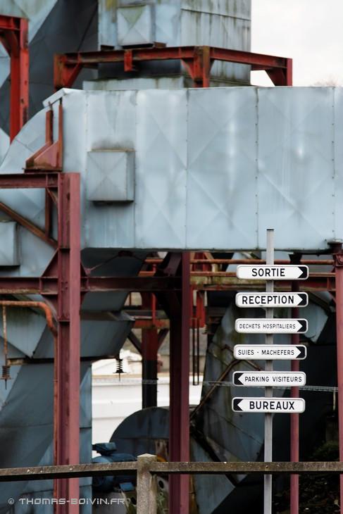 usine-dincineration-du-val-deauplet-by-tboivin-10.jpg