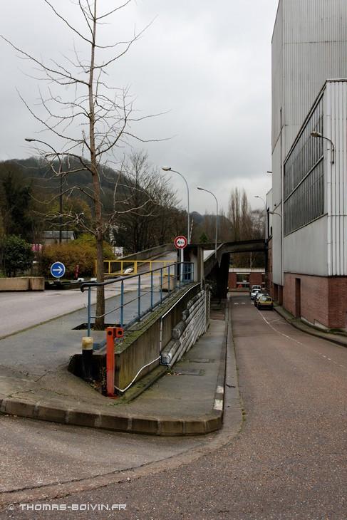 usine-dincineration-du-val-deauplet-by-tboivin-11.jpg