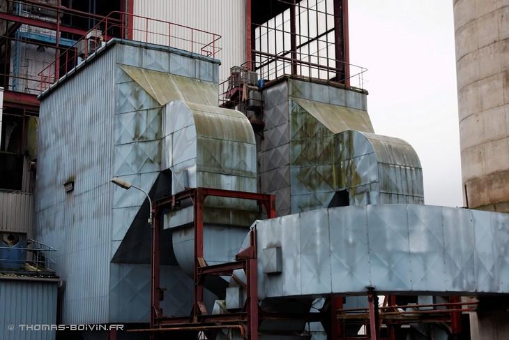usine-dincineration-du-val-deauplet-by-tboivin-12.jpg