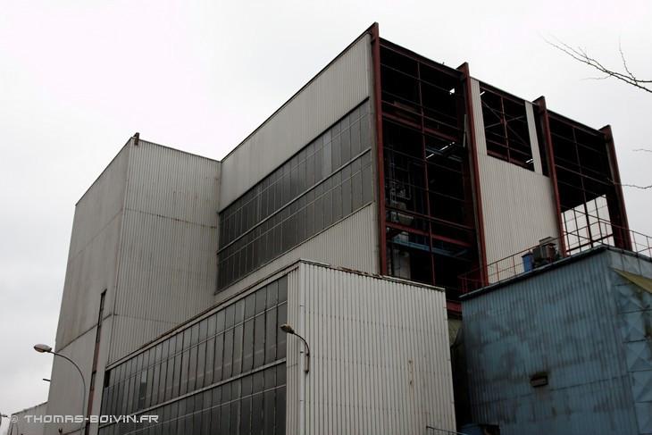 usine-dincineration-du-val-deauplet-by-tboivin-13.jpg