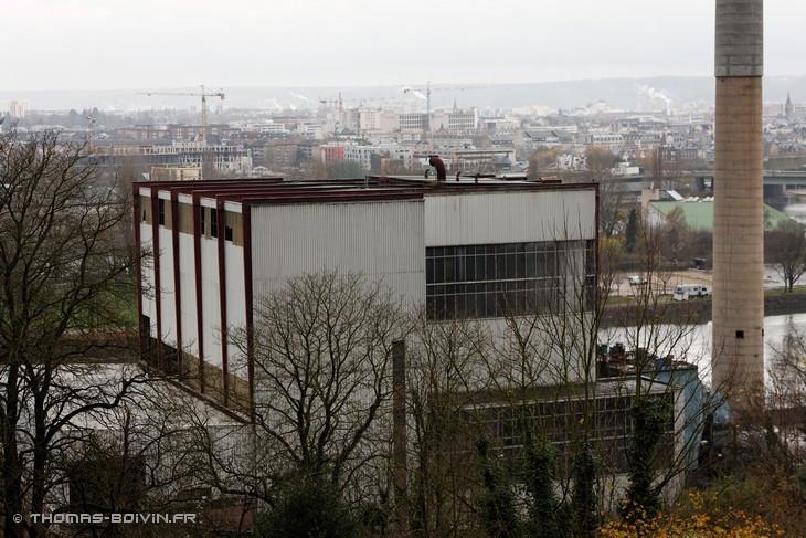 usine-dincineration-du-val-deauplet-by-tboivin-14.jpg