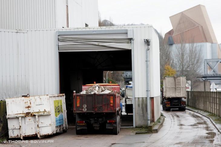 usine-dincineration-du-val-deauplet-by-tboivin-16.jpg