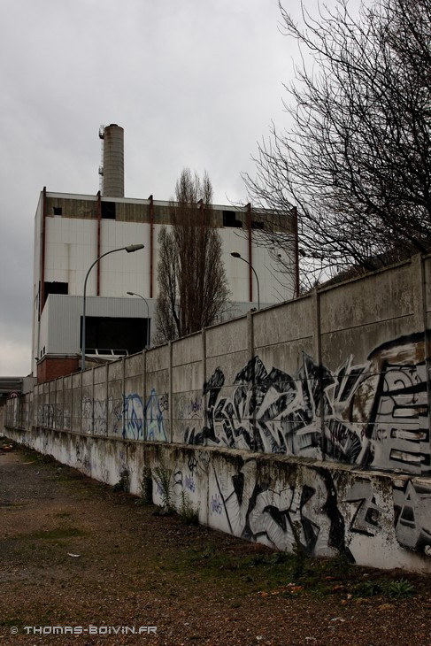 usine-dincineration-du-val-deauplet-by-tboivin-17.jpg