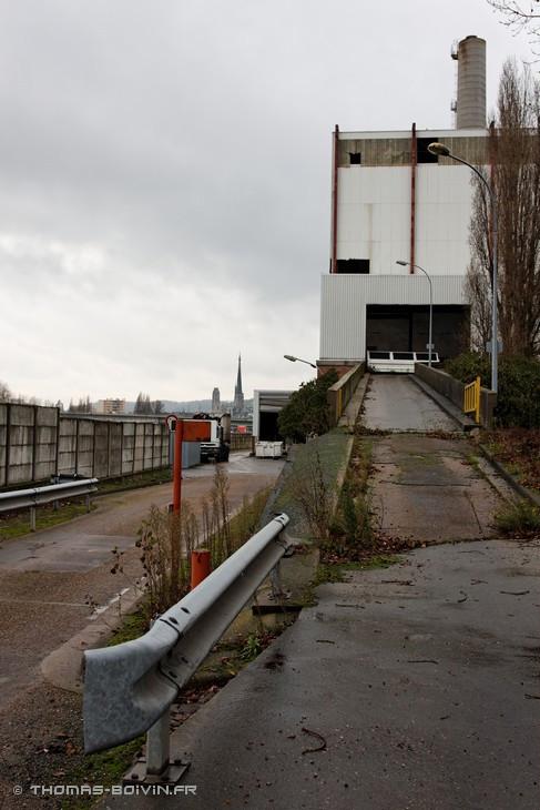 usine-dincineration-du-val-deauplet-by-tboivin-18.jpg