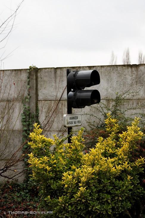 usine-dincineration-du-val-deauplet-by-tboivin-19.jpg