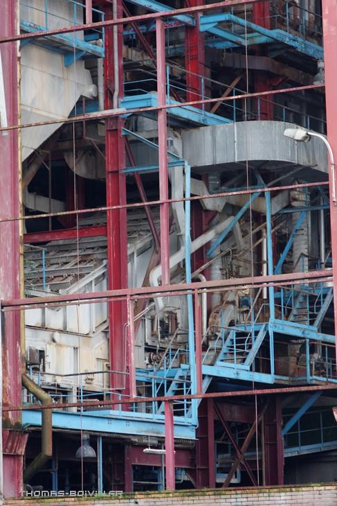 usine-dincineration-du-val-deauplet-by-tboivin-2.jpg