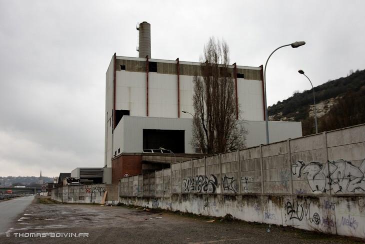 usine-dincineration-du-val-deauplet-by-tboivin-20.jpg
