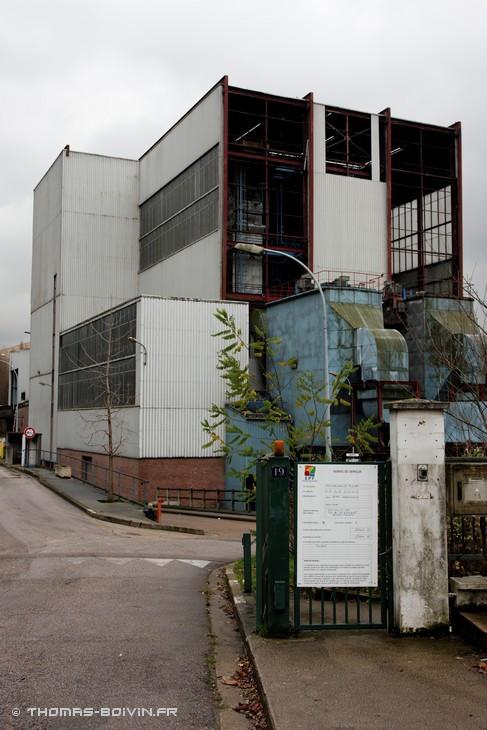 usine-dincineration-du-val-deauplet-by-tboivin-21.jpg
