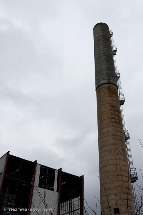 usine-dincineration-du-val-deauplet-by-tboivin-23.jpg