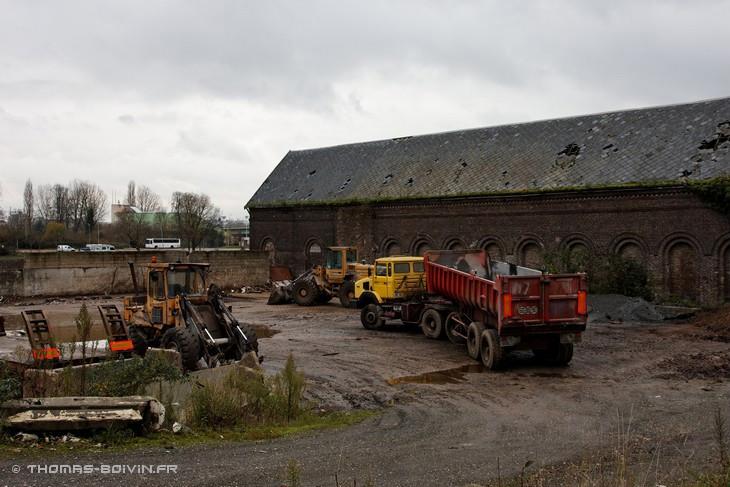 usine-dincineration-du-val-deauplet-by-tboivin-25.jpg