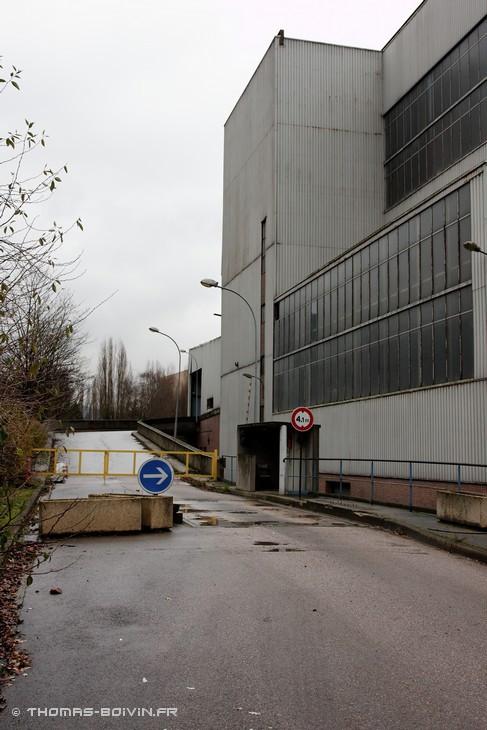 usine-dincineration-du-val-deauplet-by-tboivin-27.jpg