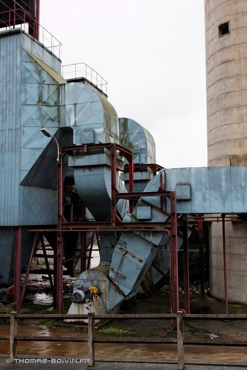 usine-dincineration-du-val-deauplet-by-tboivin-28.jpg
