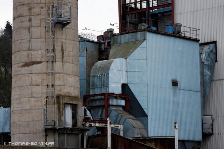 usine-dincineration-du-val-deauplet-by-tboivin-3.jpg