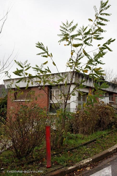 usine-dincineration-du-val-deauplet-by-tboivin-30.jpg