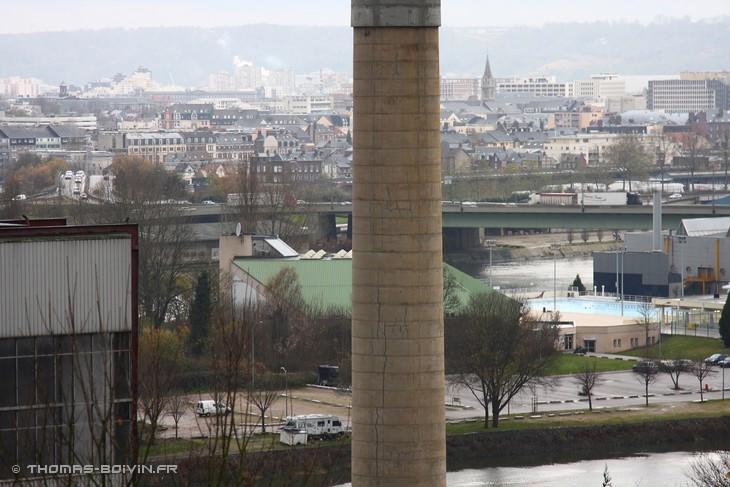 usine-dincineration-du-val-deauplet-by-tboivin-32.jpg