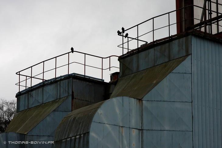 usine-dincineration-du-val-deauplet-by-tboivin-6.jpg
