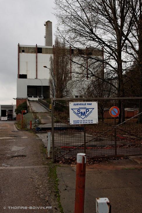 usine-dincineration-du-val-deauplet-by-tboivin-7.jpg