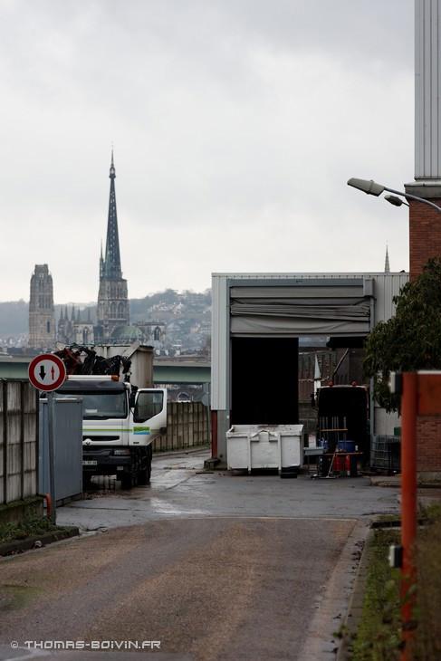 usine-dincineration-du-val-deauplet-by-tboivin-8.jpg