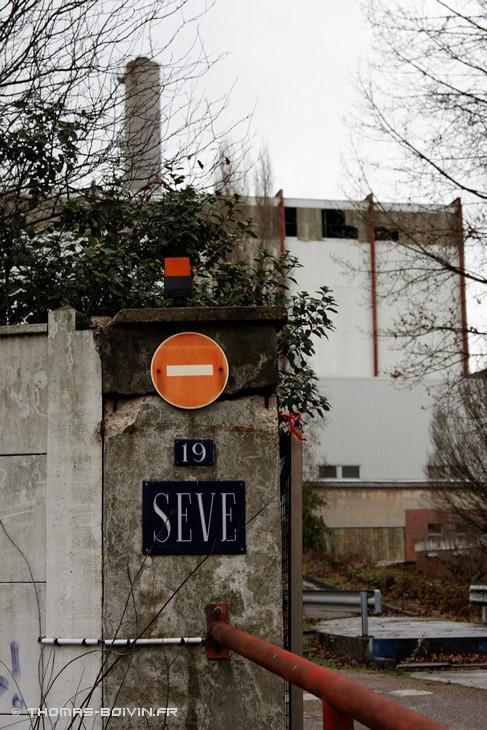 usine-dincineration-du-val-deauplet-by-tboivin-9.jpg