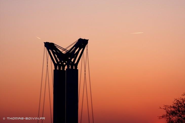6eme-pont-060109-by-tboivin-1.jpg