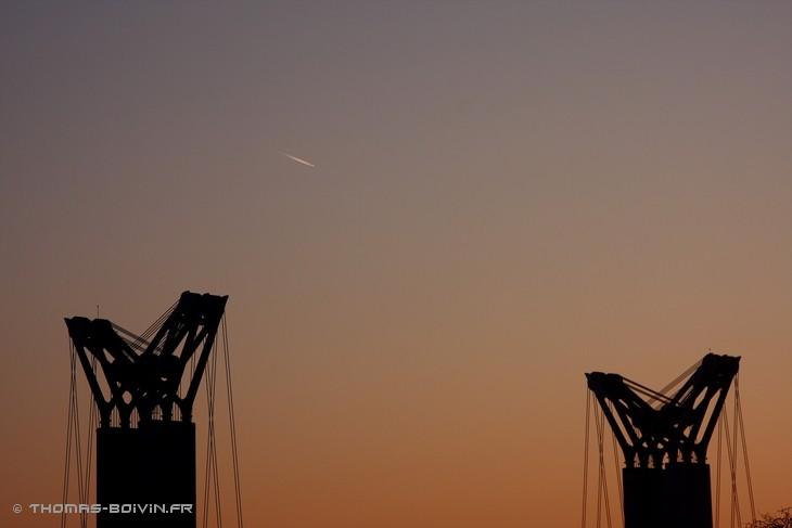 6eme-pont-060109-by-tboivin-13.jpg