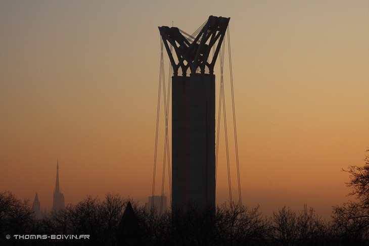 6eme-pont-060109-by-tboivin-17.jpg