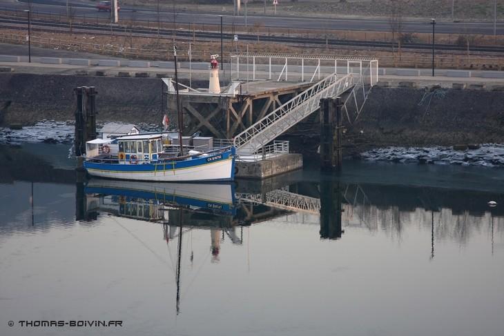 6eme-pont-060109-by-tboivin-2.jpg