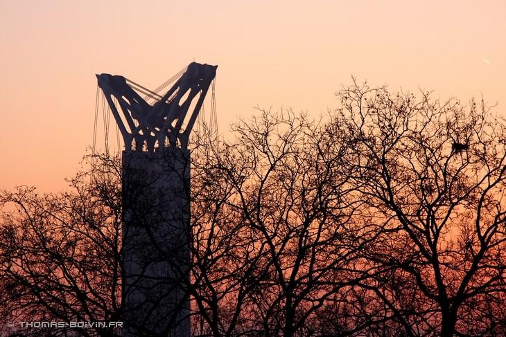 6eme-pont-060109-by-tboivin-4.jpg