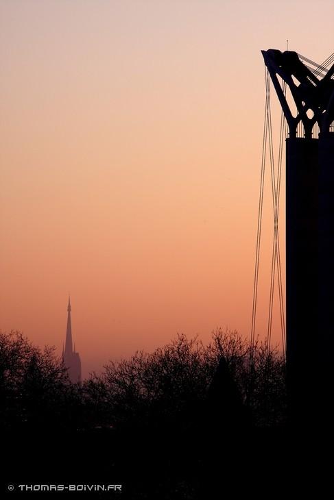 6eme-pont-060109-by-tboivin-6.jpg