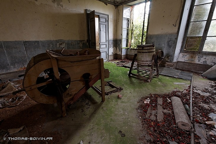 azay-sans-rideaux-by-tboivin-28.jpg