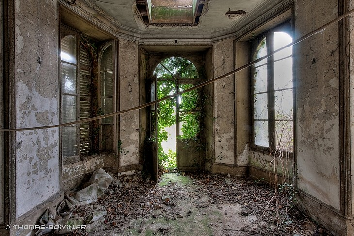 azay-sans-rideaux-by-tboivin-3.jpg