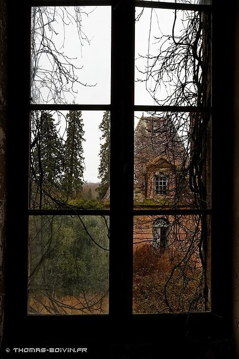 azay-sans-rideaux-by-tboivin-33.jpg