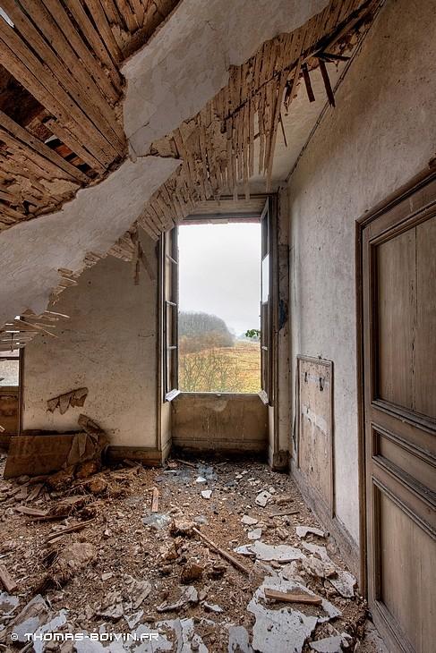 azay-sans-rideaux-by-tboivin-8.jpg