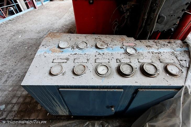 usine-deauplet-10.jpg
