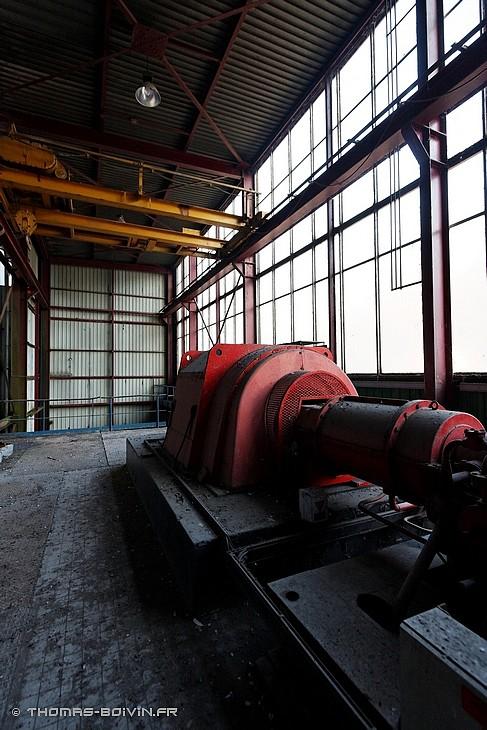 usine-deauplet-14.jpg