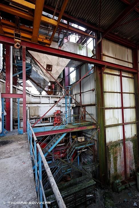 usine-deauplet-17.jpg