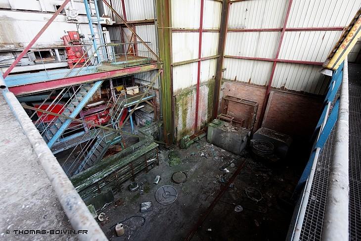 usine-deauplet-18.jpg