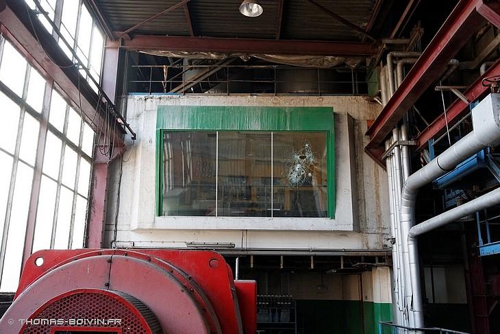 usine-deauplet-19.jpg