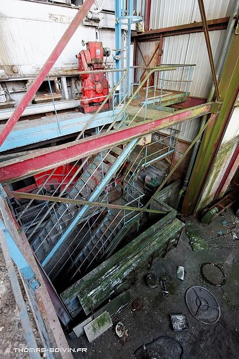 usine-deauplet-20.jpg