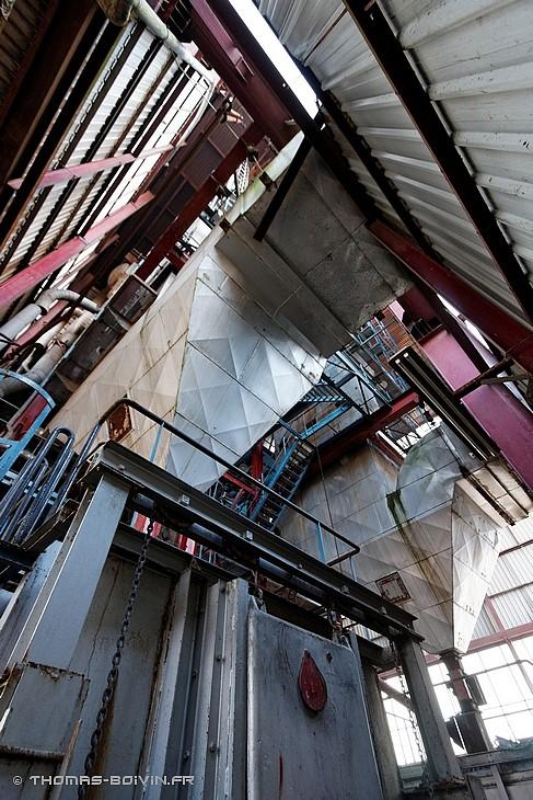 usine-deauplet-25.jpg