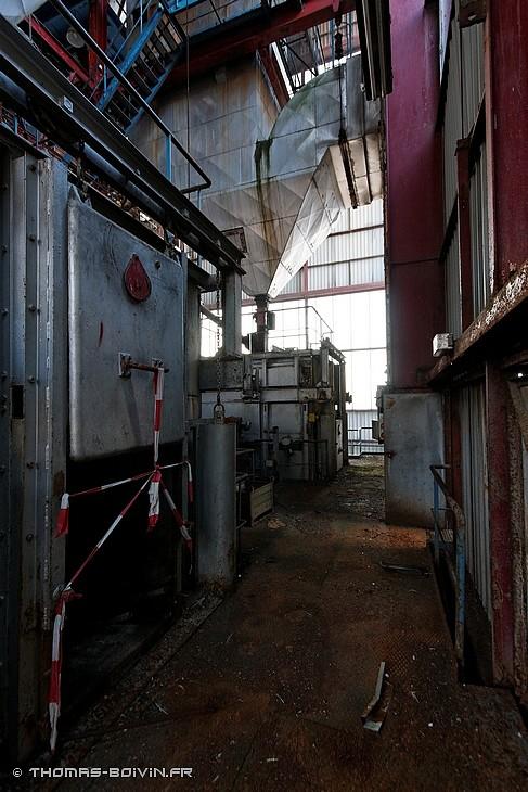 usine-deauplet-26.jpg