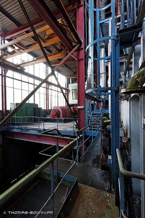 usine-deauplet-27.jpg