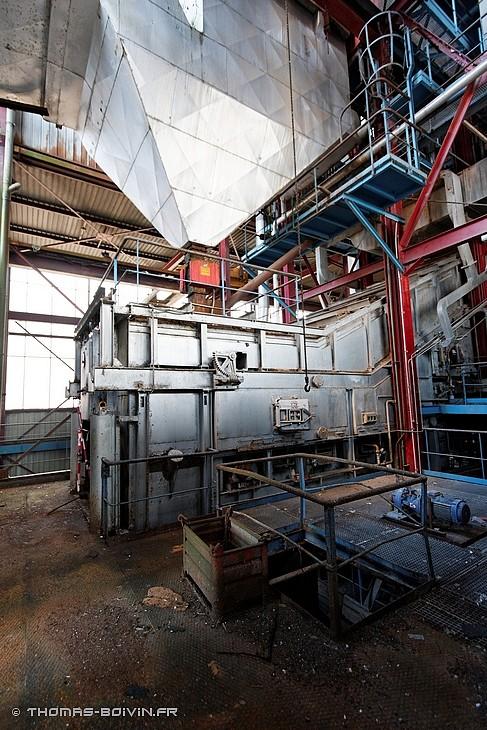 usine-deauplet-31.jpg