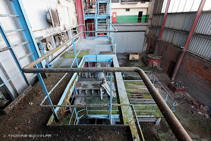 usine-deauplet-32.jpg