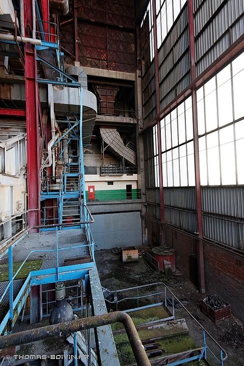 usine-deauplet-33.jpg