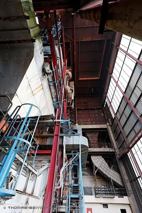 usine-deauplet-34.jpg